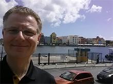 QuickBooks Consultant's Tour of the World quickbooks consultant